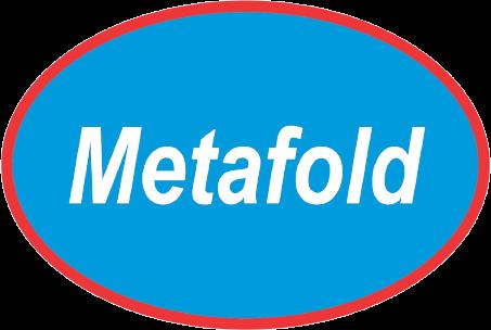 RavSam Web Solutions provided Web App Development, E-Commerce Store to Metafold Engineering
